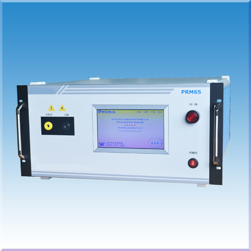 IT Test Equipment Impulse Tester - IEC62368-1 Edition 3.0 -Annex D